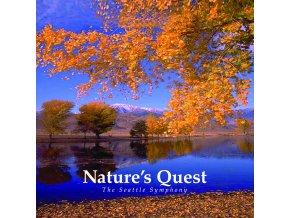 Natures Quest (Hledání přírody)